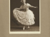 Adeline Genee, 1916, Bassano Studios © National Portrait Gallery, London