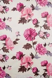 Wallpaper inspiration for Juliet's bedroom decor
