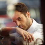Benjamin Millepied, photo © Alexander Wagner