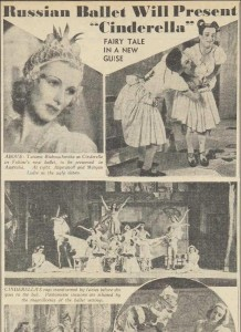 The Australian Women's Weekly, 24 September, 1938