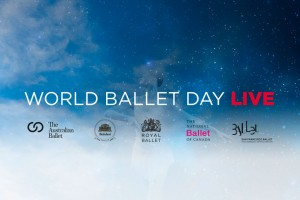worldballetday-oversize