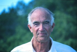 Jorn Utzon, © Utzon photos.com