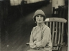 Anna Pavlova, Townsville, 1929 State Library of NSW, call number P1/1327